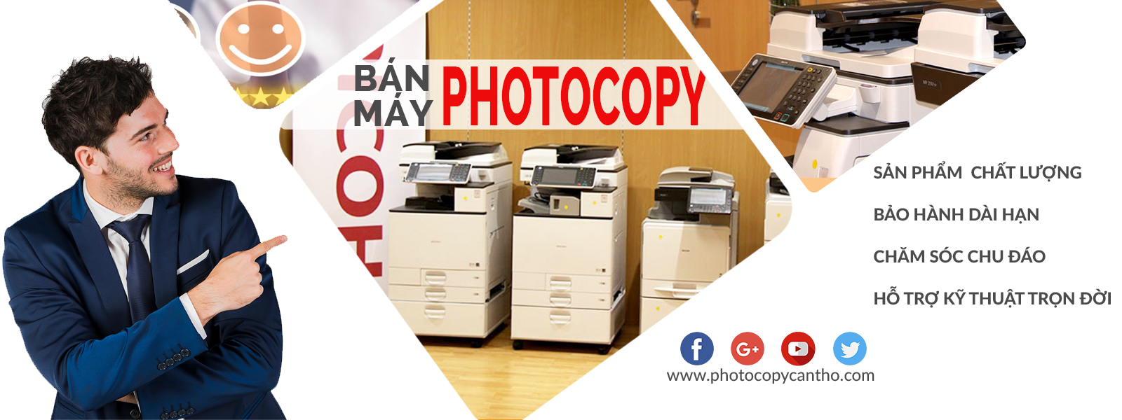 BAN-MAY-PHOTOCOPY-CAN-THO1