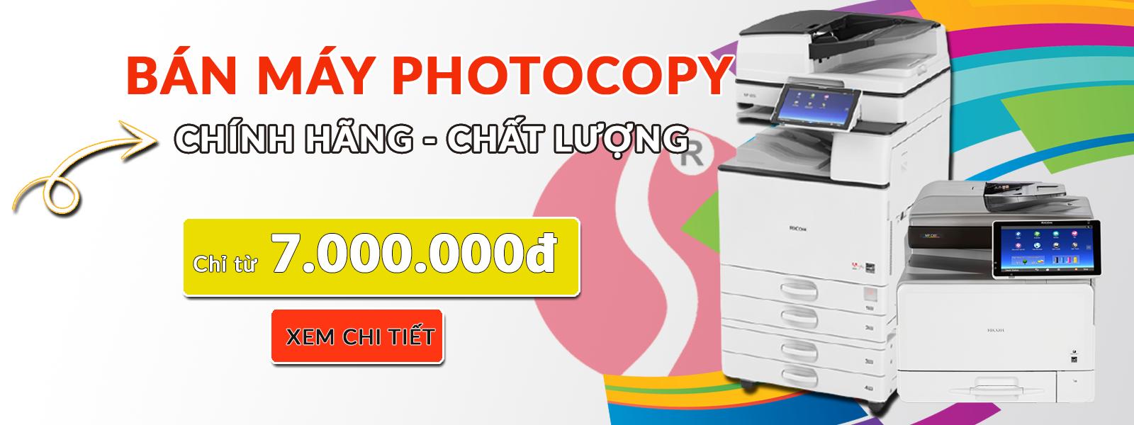 BAN-MAY-PHOTOCPOPY-CAN-THO